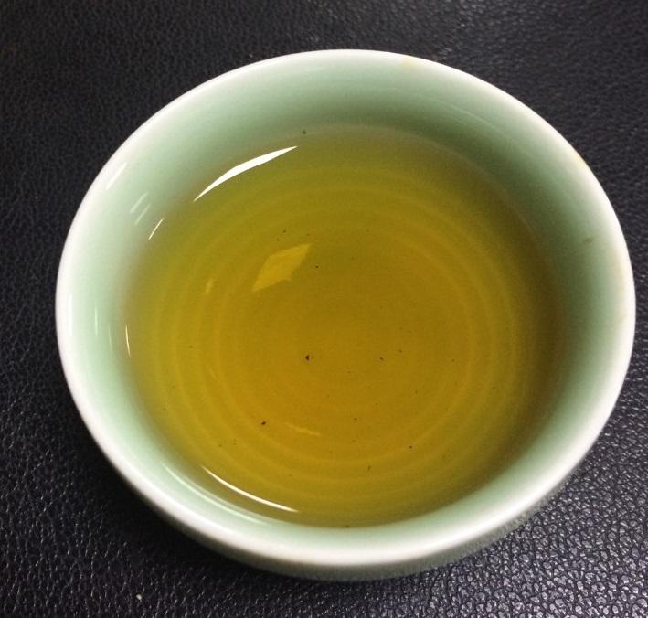 buy anxi tie guan yin oolong tea