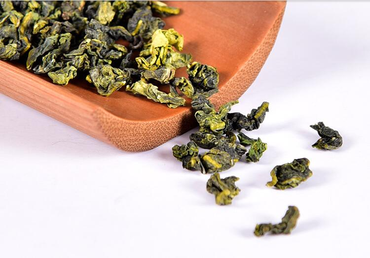 tie guan yin tea weight loss