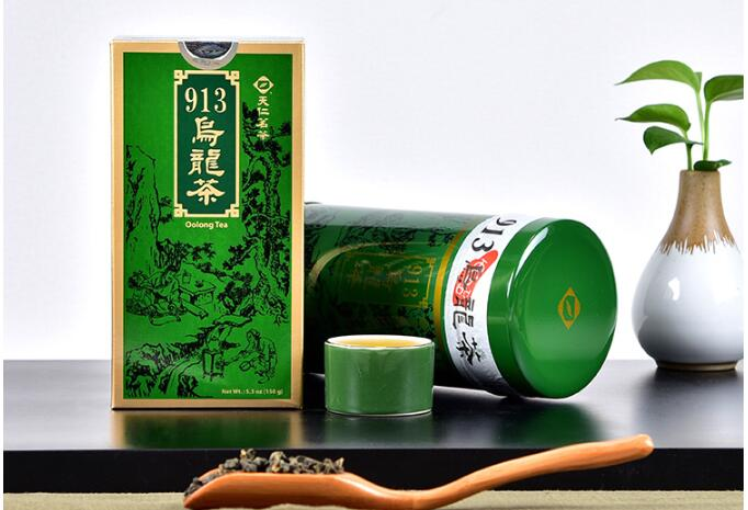 oolong tea for sale
