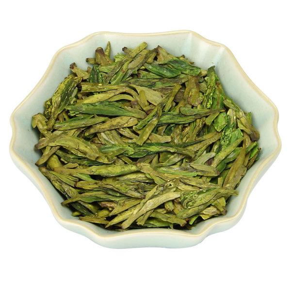 buy dragon well green tea