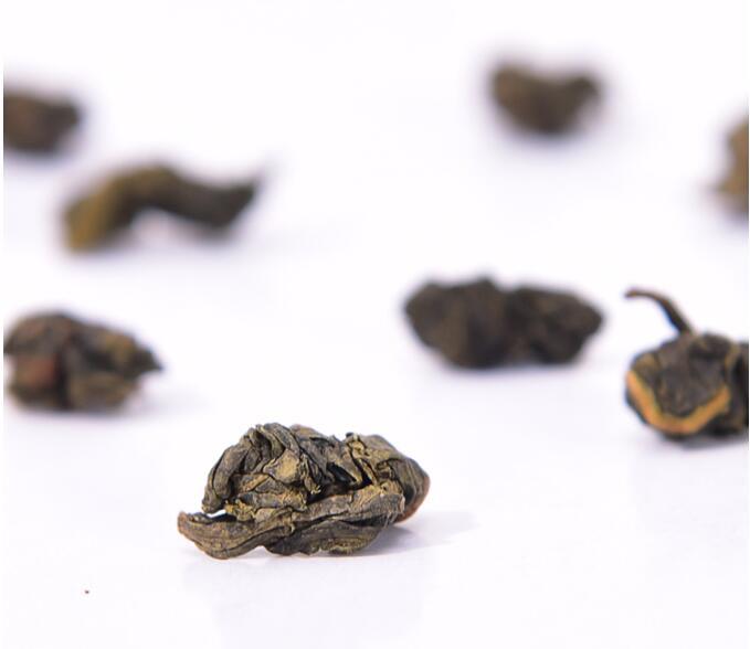 tie kuan yin tea