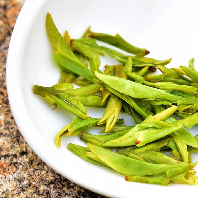 buy longjing tea
