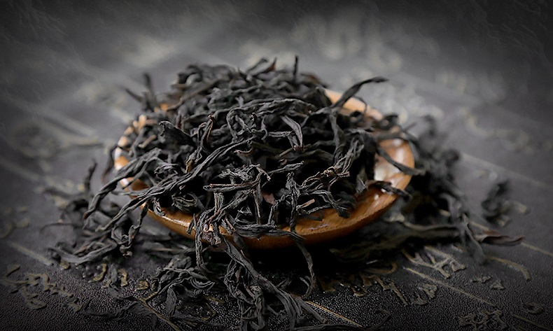 feng huang dan cong tea